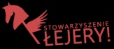 logo_stow_red_black