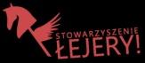 logo_stow_red_black